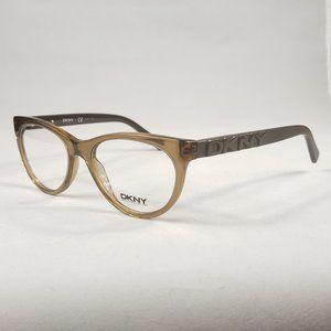 DKNY Eyeglasses DY 4628 3563 50-17-135